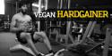Vegan Hardgainer