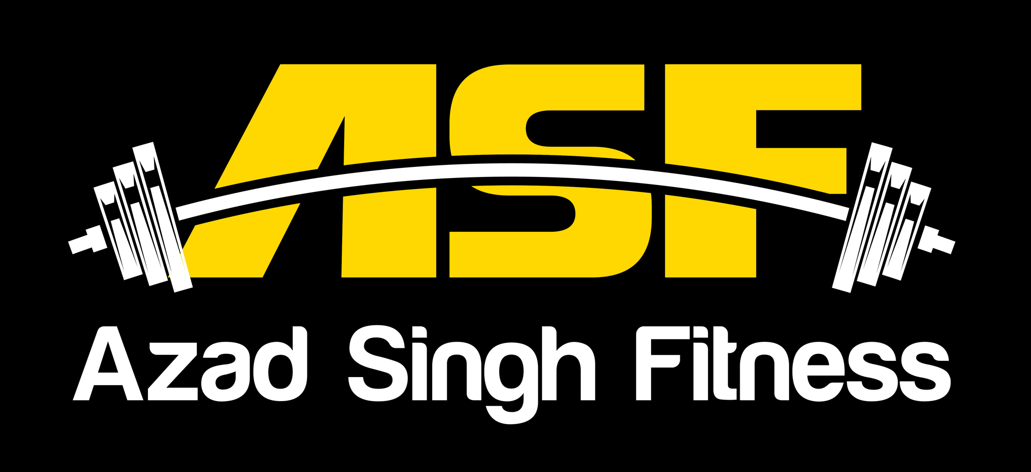 Azad Singh Fitness